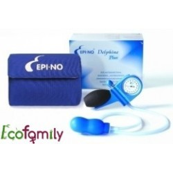 Epino Delphine Plus