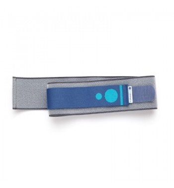 Physiomat pregnancy belt