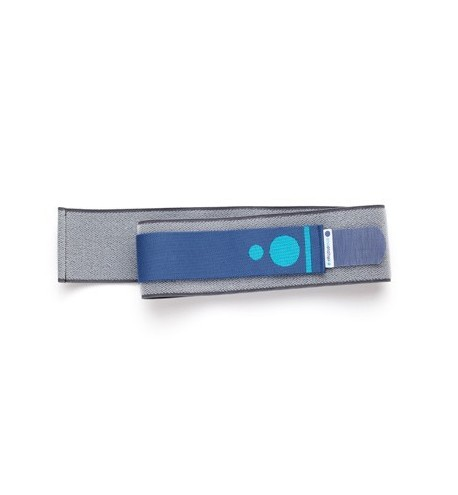 Physiomat pregnancy belt