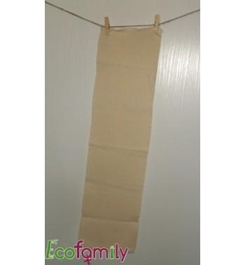 Bourrette de soie