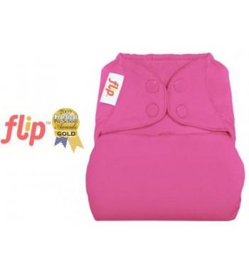 pink Flip