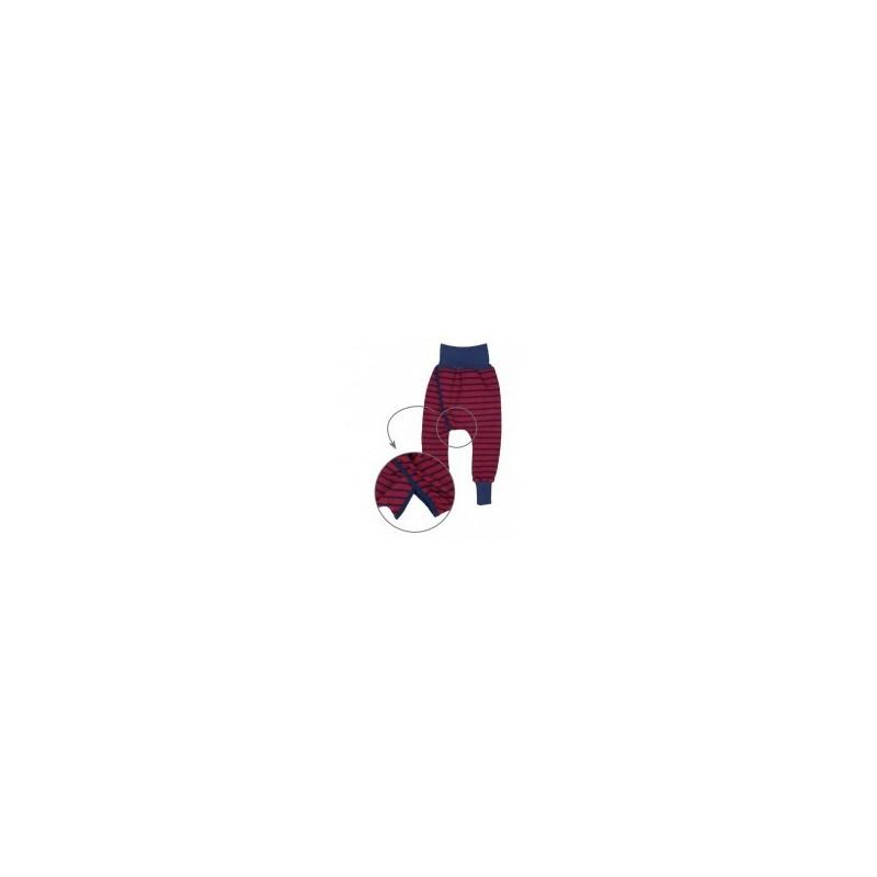 Pantalon HNI
