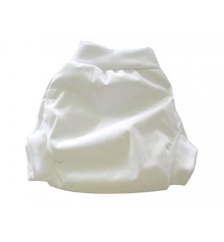 Culotte pour les plus grands (+15kg...)