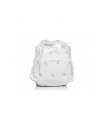 NATY 5 Nappies Junior 12-25kg