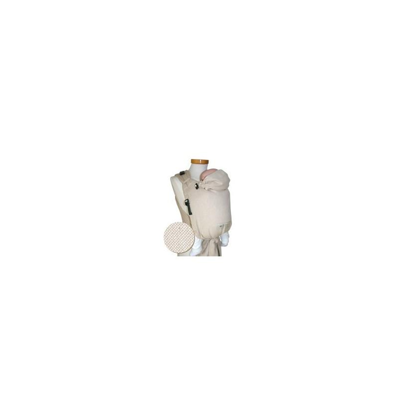 Porte bébé storchenwiege Babycarrier