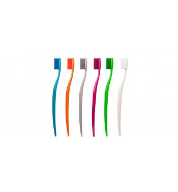 Brosse à dent Biodégradable pour enfant