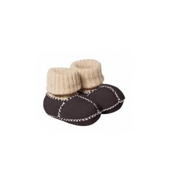 Babyshoes Balu