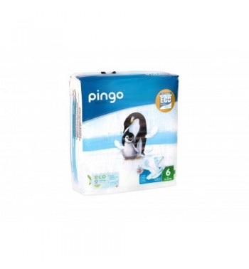 Pingo Junior