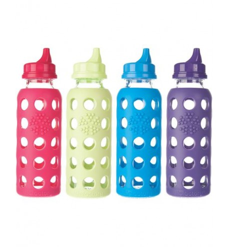 Lifefactory Sippy Cap