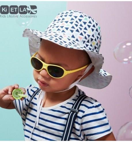 KIETLA anti-UV hat