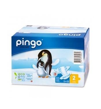 Pingo mini