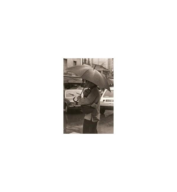 Porte-bébé Tonga