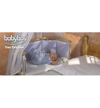 Location Babybay