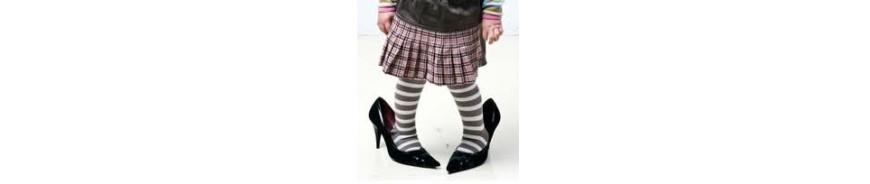 Ecofamily | Chaussures Enfants Suisse Romande