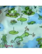 Ecofamily | Article Nouveau Né Suisse Romande
